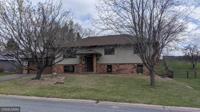 1500 Auburn Court, Eagan, MN 55122 (#5743993) :: Twin Cities South
