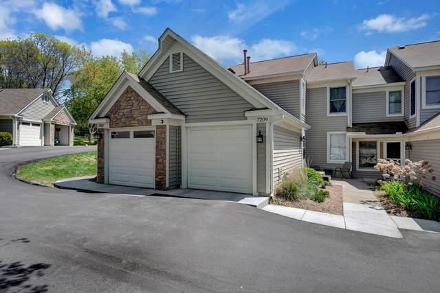 7209 Allen Court, Eden Prairie, MN 55346 (#5744144) :: The Preferred Home Team