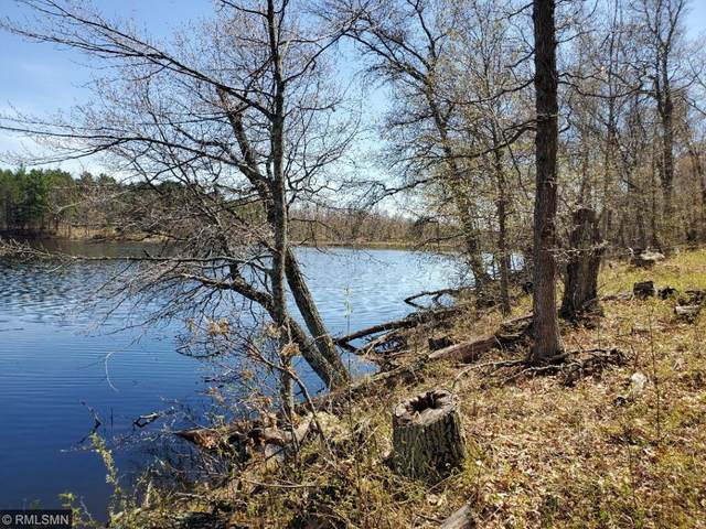 TBD State Hwy 77, Minong, WI 54859 (#5744373) :: Servion Realty