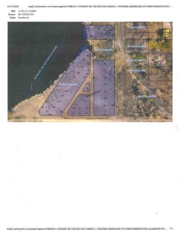 120XX Everton Avenue N, Hugo, MN 55110 (MLS #5744478) :: RE/MAX Signature Properties