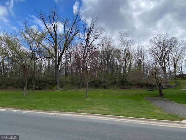 319 Stoughton Street E, Cannon Falls, MN 55009 (#5744526) :: Carol Nelson | Edina Realty