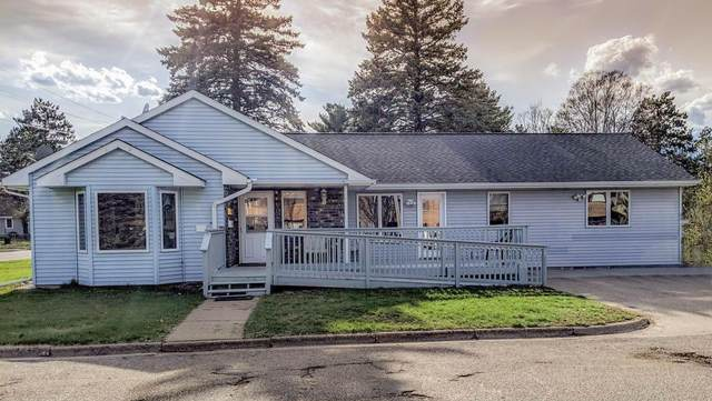 575 9th Street SW, Pine City, MN 55063 (#5744776) :: Happy Clients Realty Advisors