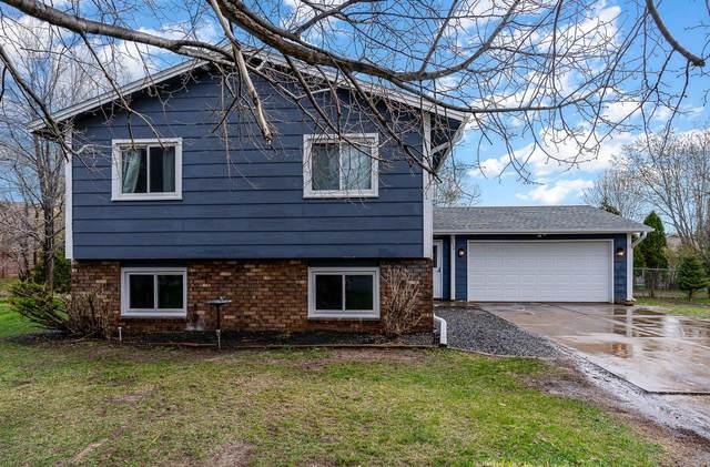 9632 Ximines Lane N, Maple Grove, MN 55369 (#5744939) :: Tony Farah | Coldwell Banker Realty