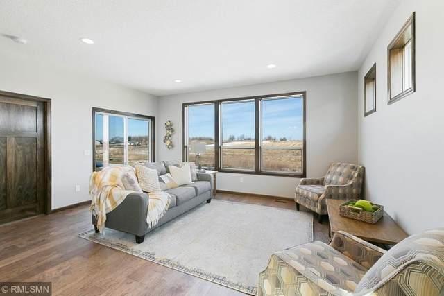 10294 74th Street NE, Otsego, MN 55301 (#5744961) :: Twin Cities Elite Real Estate Group | TheMLSonline