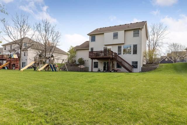 18122 Gladstone Boulevard N, Maple Grove, MN 55311 (#5745153) :: Carol Nelson   Edina Realty