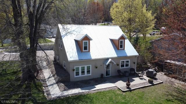 421 Hoffman Street E, Cannon Falls, MN 55009 (MLS #5745260) :: RE/MAX Signature Properties