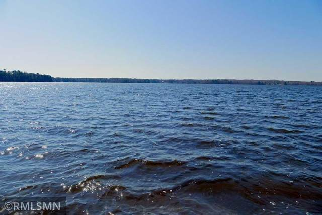 158XXW State Hwy 27/70, Sand Lake Twp, WI 54876 (#5745570) :: Lakes Country Realty LLC