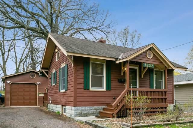 4222 Wooddale Avenue S, Saint Louis Park, MN 55416 (#5745880) :: Happy Clients Realty Advisors