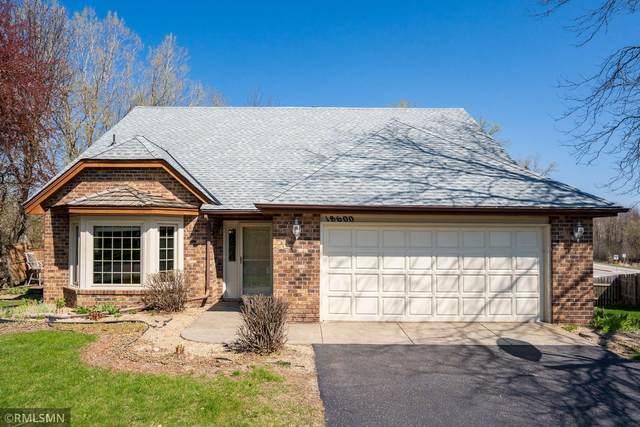 18600 Clear View Drive, Minnetonka, MN 55345 (#5746070) :: The Preferred Home Team