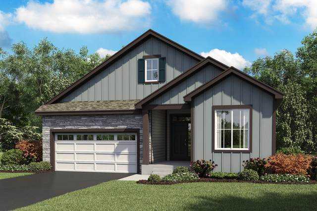 1279 100th Avenue NW, Coon Rapids, MN 55433 (#5746093) :: Happy Clients Realty Advisors