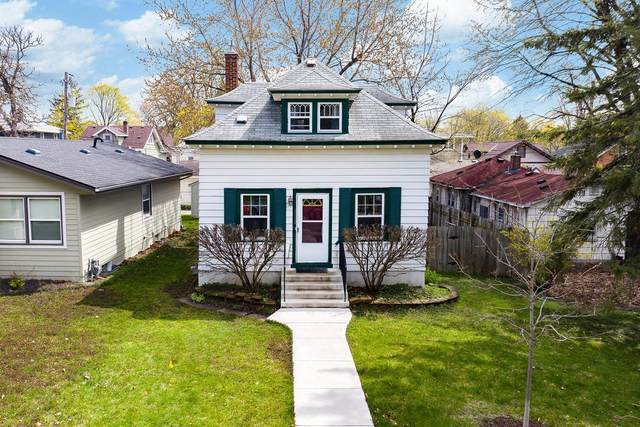 4729 5th Avenue S, Minneapolis, MN 55419 (#5746410) :: Happy Clients Realty Advisors
