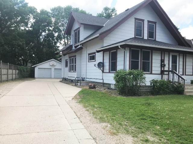 624 3rd Street SE, Willmar, MN 56201 (#5746512) :: Lakes Country Realty LLC
