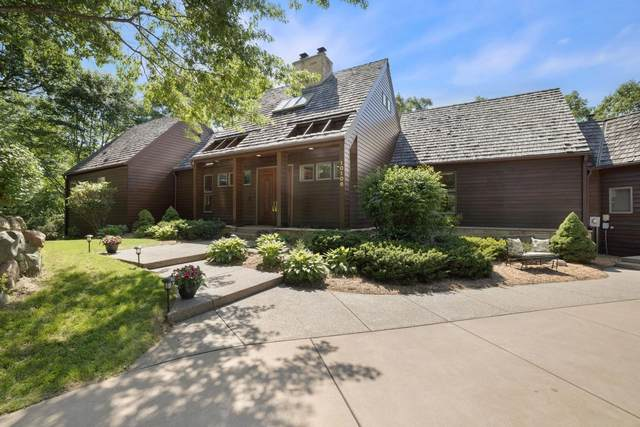 10106 Phaeton Drive, Eden Prairie, MN 55347 (#5746542) :: Tony Farah | Coldwell Banker Realty