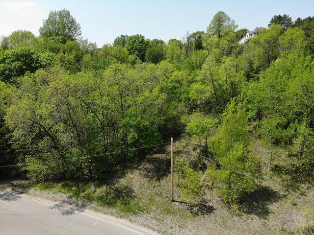 TBD Latoka Beach Road NW, Alexandria, MN 56308 (MLS #5746781) :: RE/MAX Signature Properties