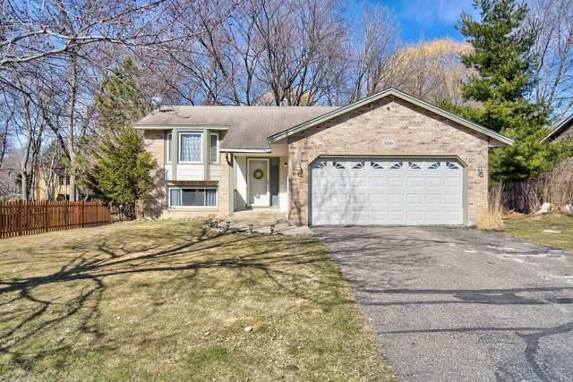 5590 W 134th Street, Savage, MN 55378 (MLS #5746782) :: RE/MAX Signature Properties