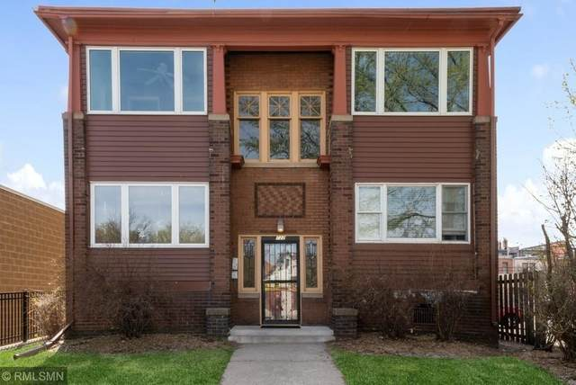 722 Grand Avenue C, Saint Paul, MN 55105 (#5746862) :: Helgeson & Platzke Real Estate Group