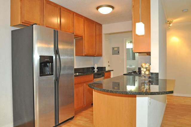 3120 Hennepin Avenue #104, Minneapolis, MN 55408 (#5746868) :: Twin Cities South