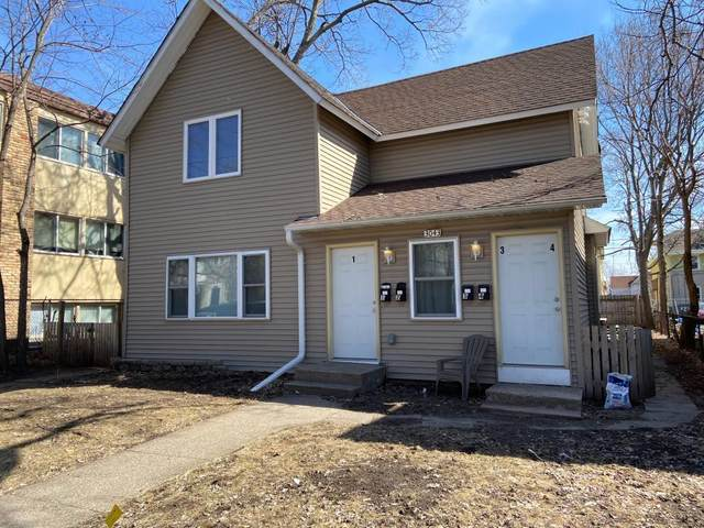 3043 Grand Avenue S, Minneapolis, MN 55408 (#5746884) :: Happy Clients Realty Advisors