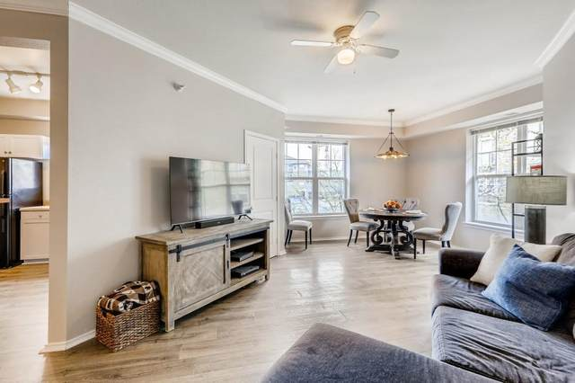 13570 Technology Drive #2101, Eden Prairie, MN 55344 (#5747159) :: Helgeson & Platzke Real Estate Group