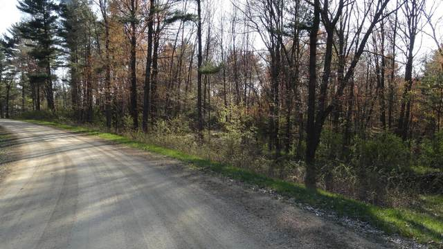 Lot 19 47th Ave, Eau Galle, WI 54737 (#5747246) :: The Twin Cities Team