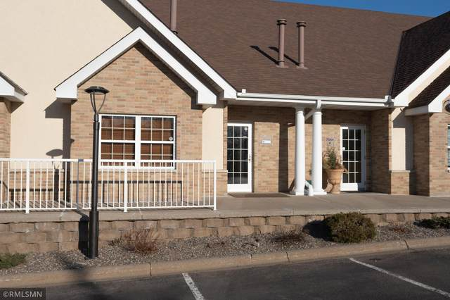 7068 E Fish Lake Road, Maple Grove, MN 55311 (#5747268) :: Tony Farah | Coldwell Banker Realty