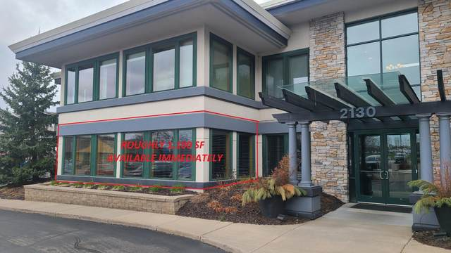 2130 Cliff Road, Eagan, MN 55122 (#5747308) :: Holz Group