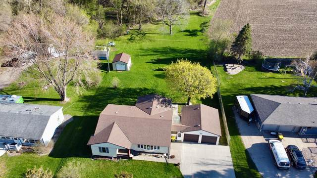 3301 Highway 12 E, Willmar, MN 56201 (#5747638) :: Lakes Country Realty LLC