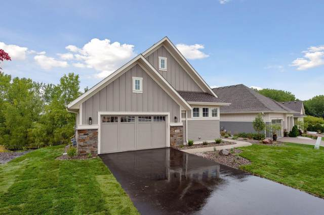 10235 57th Avenue N, Plymouth, MN 55442 (#5748549) :: The Preferred Home Team