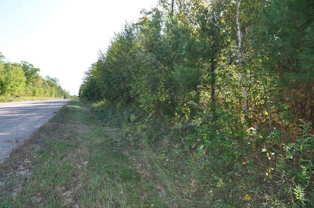 TBD Steamboat Loop Nw Court NW, Walker, MN 56484 (#5748655) :: Lakes Country Realty LLC