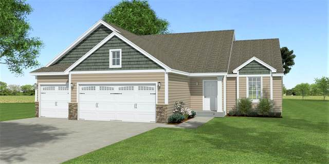 1004 Mulberry Ave NE, Montgomery, MN 56069 (#5748687) :: Helgeson Platzke Real Estate Group
