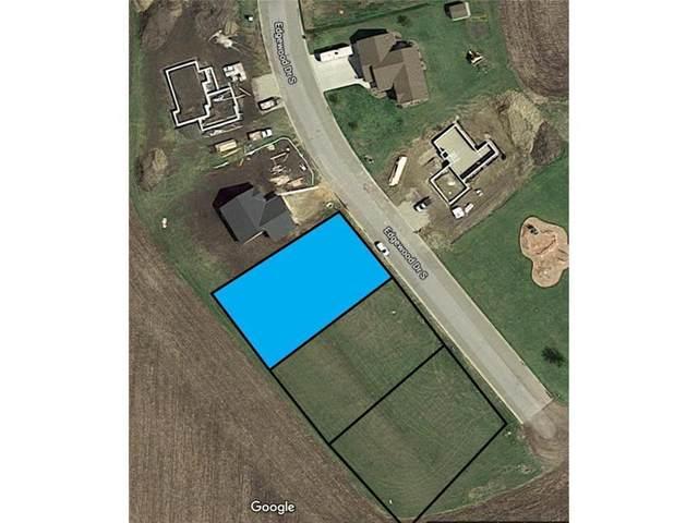 309 Edgewood Drive, Glencoe, MN 55336 (#5748739) :: Bos Realty Group
