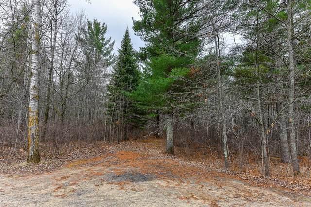 TBD State Highway 371, Backus, MN 56435 (#5748753) :: Carol Nelson | Edina Realty