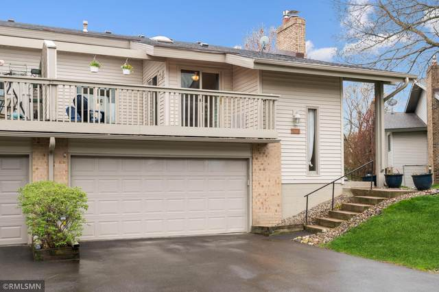 9648 Hampshire Lane, Eden Prairie, MN 55347 (#5748822) :: Helgeson & Platzke Real Estate Group
