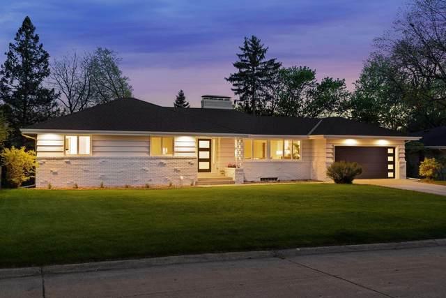 4433 Claremore Drive, Edina, MN 55435 (#5749002) :: Tony Farah | Coldwell Banker Realty