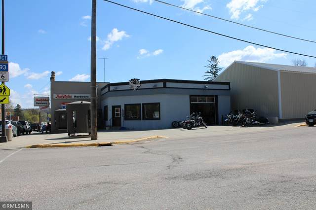 529 Main Street, Henderson, MN 56044 (#5749302) :: Lakes Country Realty LLC