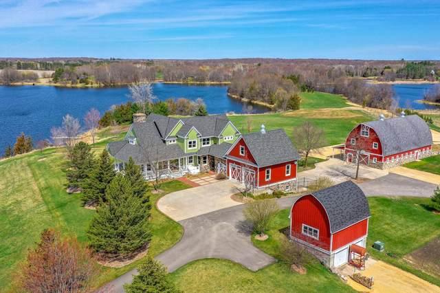23393 Nolan Avenue, Scandia, MN 55073 (#5749315) :: Lakes Country Realty LLC
