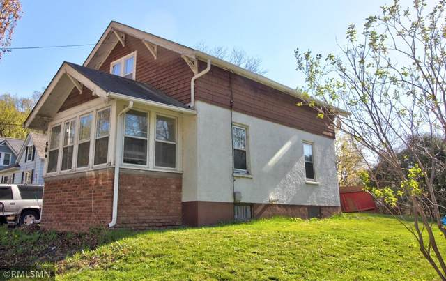 506 Centennial Street, Red Wing, MN 55066 (#5749353) :: Carol Nelson | Edina Realty