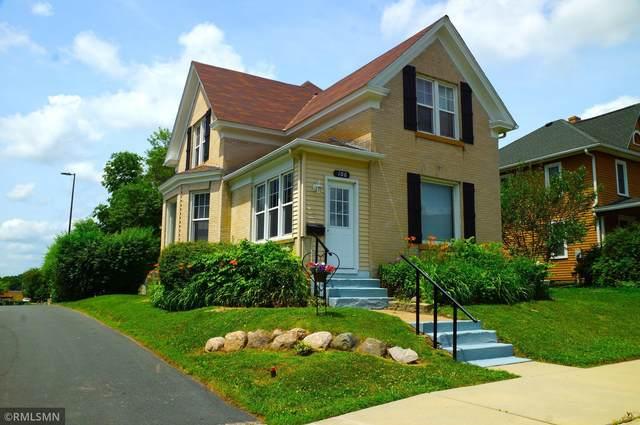 106 1st Avenue NE, New Prague, MN 56071 (#5749383) :: Lakes Country Realty LLC