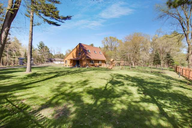 428 Grover Road, Eau Claire, WI 54701 (#5749470) :: Lakes Country Realty LLC