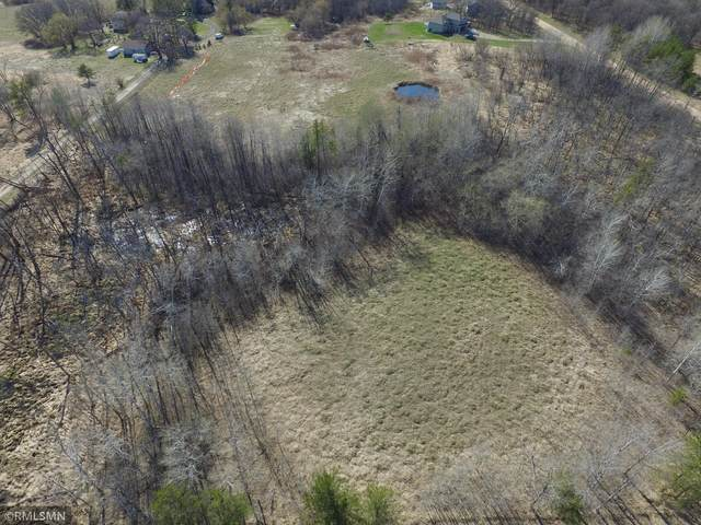 TBD Inglewood Dr, Baxter, MN 56425 (MLS #5749529) :: RE/MAX Signature Properties