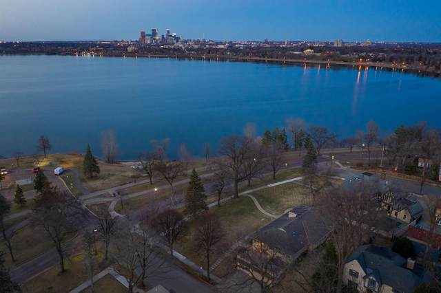 3756 W Bde Maka Ska Parkway, Minneapolis, MN 55410 (#5749716) :: The Preferred Home Team