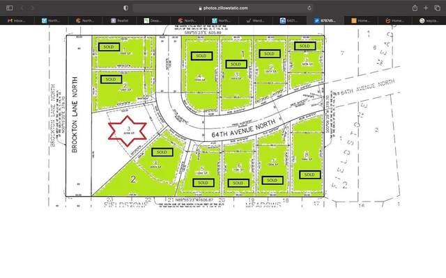 6401 Alvarado Lane N, Maple Grove, MN 55311 (#5749770) :: The Preferred Home Team