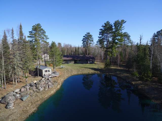 2765 Cloquet Line, Ely, MN 55731 (#5749795) :: Happy Clients Realty Advisors