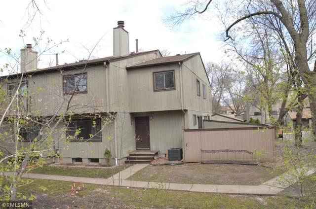 6318 Saint Johns Drive, Eden Prairie, MN 55346 (#5749882) :: The Pomerleau Team