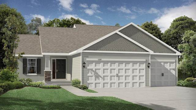 1428 Independence Curve, Delano, MN 55328 (#5750087) :: The Michael Kaslow Team