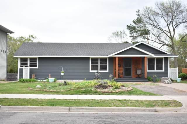 3007 Aquila Avenue S, Saint Louis Park, MN 55426 (#5750126) :: The Preferred Home Team