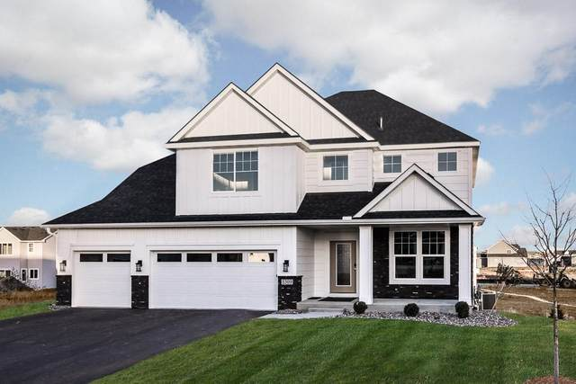17962 Hawksbill Drive, Lakeville, MN 55044 (#5750255) :: Happy Clients Realty Advisors