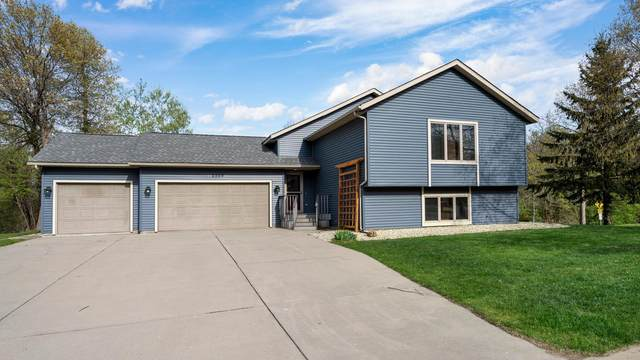 2569 Pine Ridge Boulevard, Red Wing, MN 55066 (#5750429) :: Happy Clients Realty Advisors