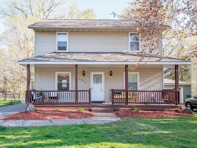 6814 W 26th Street, Saint Louis Park, MN 55426 (#5750430) :: The Preferred Home Team