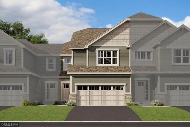 9696 65th Street S, Cottage Grove, MN 55016 (#5750482) :: Carol Nelson | Edina Realty